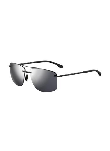 Hugo Boss Gözlük Renkli